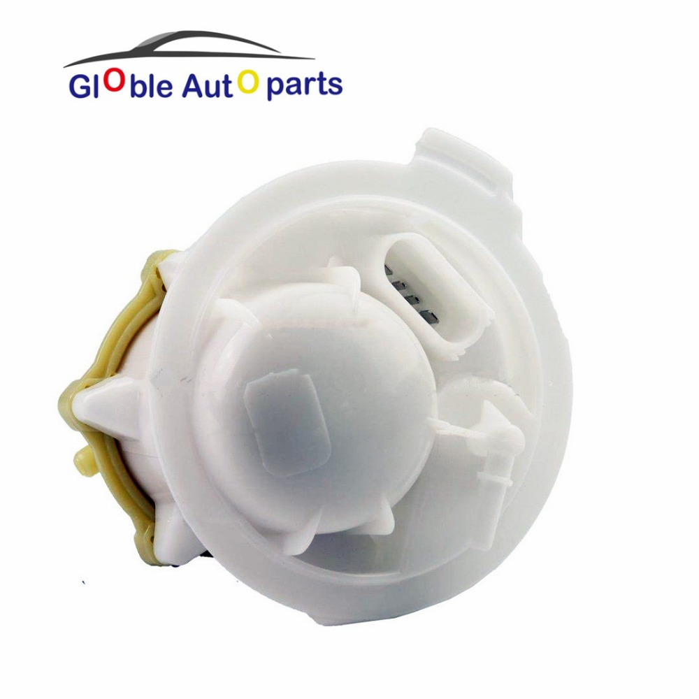 fuel pump assemly filter fuel filter for audi q7 4 2l 3 2l 3 0l 2007 2015 7l8 919 679 229025011001z v102477 n 679 in fuel filters from automobiles  [ 1000 x 1000 Pixel ]