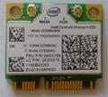 New Wireless Card Wifi 4.0 Bluetooth Intel Centrino Wireless-N 2230 2230BNHMW 802.11 b/g/n Mini PCI-E for IBM E430 E330 04W3765