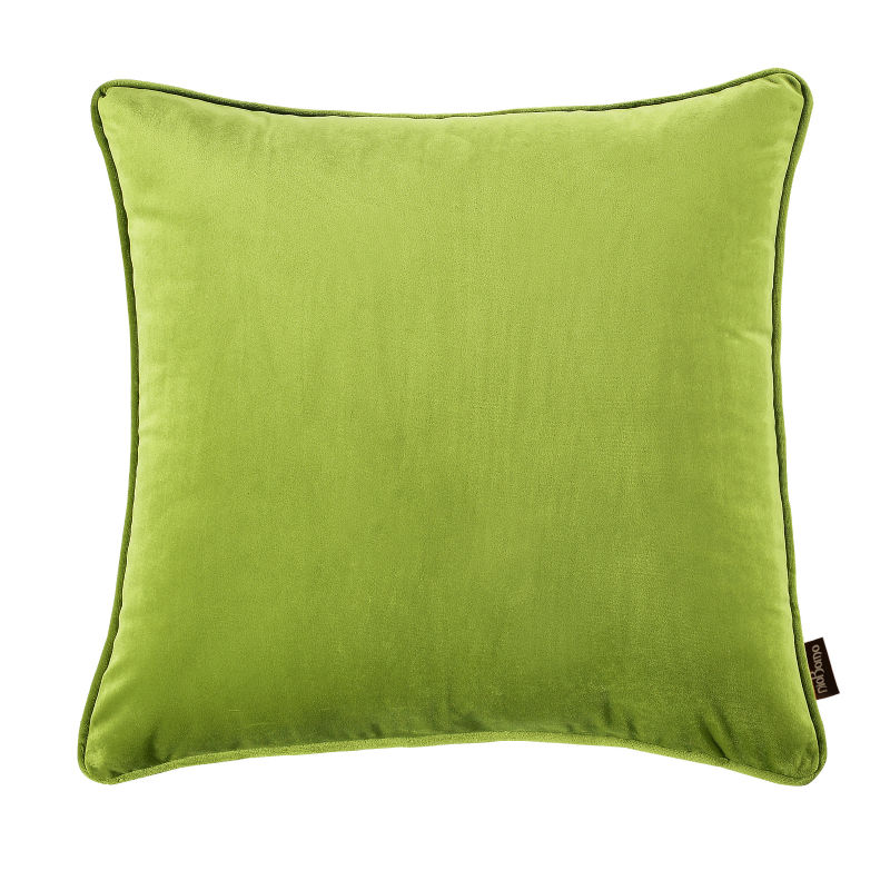line Buy Wholesale garden pillow for outdoor sofa from China