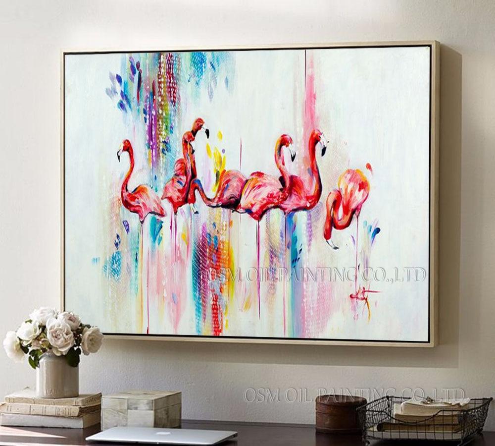 Ən yaxşı satılan əl istehsalı rəngarəng mücərrəd fil - Ev dekoru - Fotoqrafiya 4