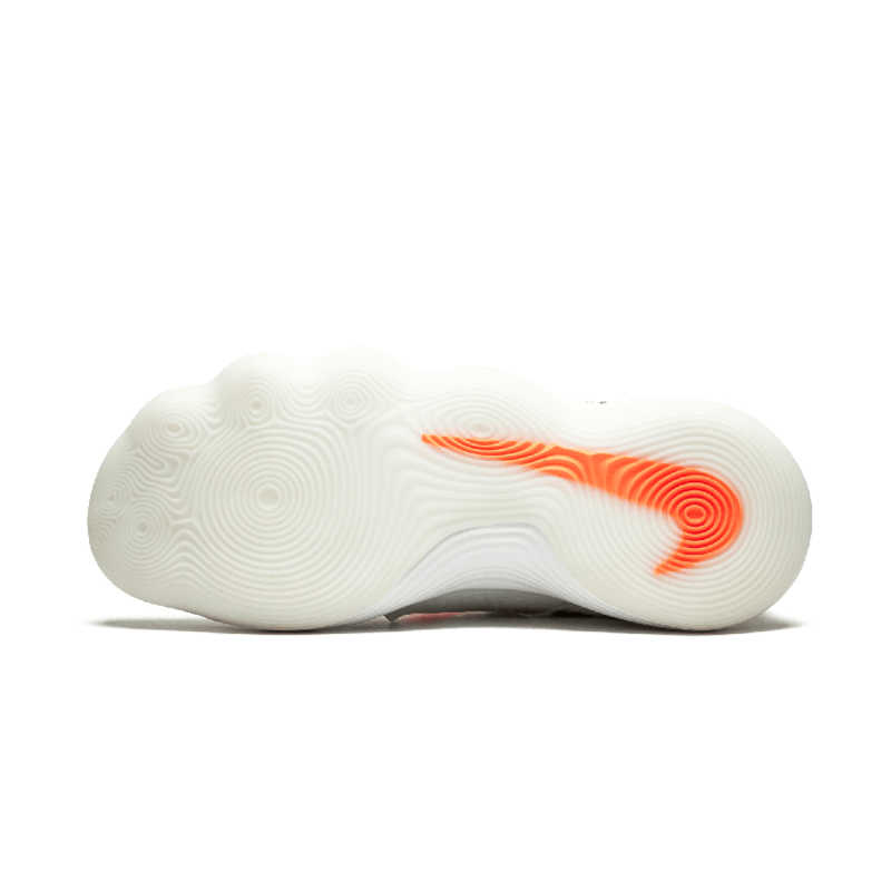 9eb035142c6 ... Original New Arrival Authentic Nike Hyperdunk 2017 FK Off White Men s  Basketball Shoes Sport Sneakers Good