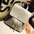 CHISPAULO Женщин Сумок Неподдельной Кожи Коровьей Женщин Сумки Посыльного Crossbody дизайнерские сумки известного бренда женщин сумки 2016 T481