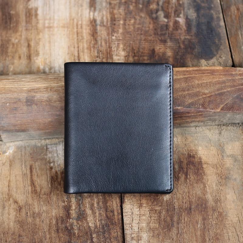 homens carteiras marca de luxo Men Purse Leather : Carteira Feminina