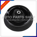auto parts wholesale new 1 piece Front Strut Shock Mount for Mercedes W203 A209 C230 C280 C350 CLK320 2033200273