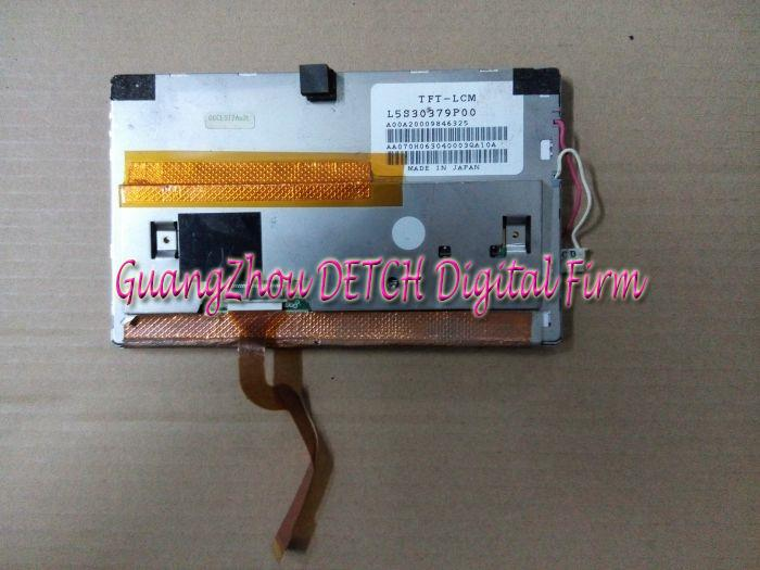 L5S30379P00 LCD screen