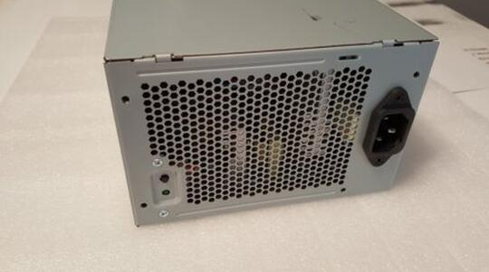 G821T 0G821T R622G 0R622G NPS-1100BB N1100EF-00 for T7500 1100W Power supply well tested working three months warranty
