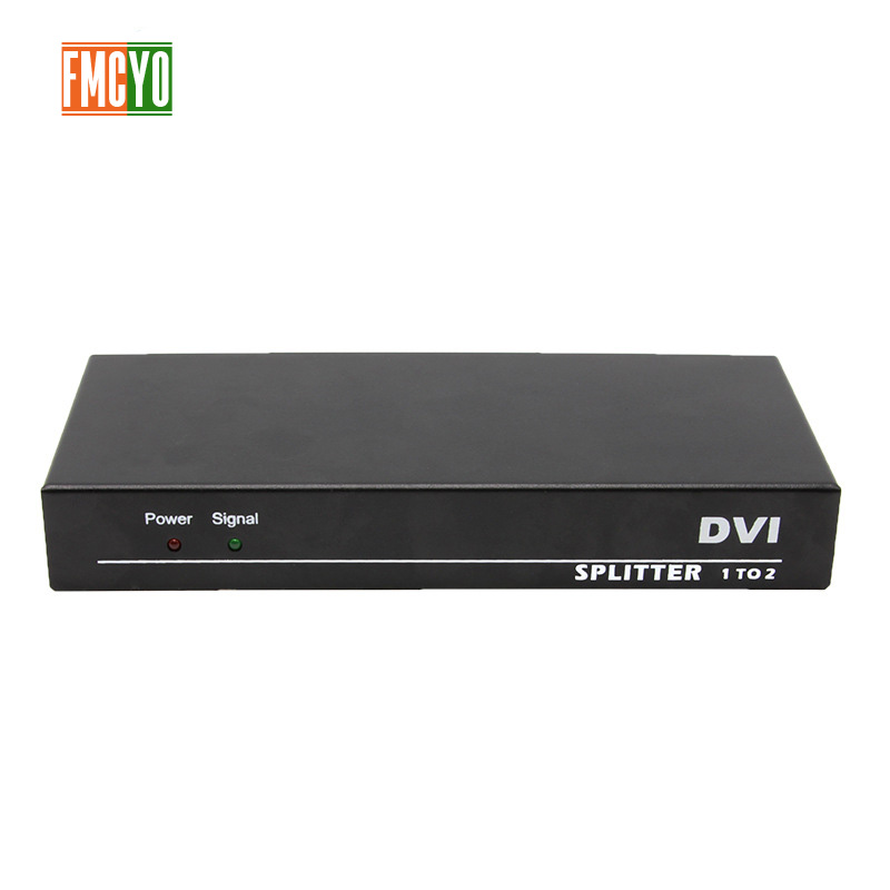 Hot 3 Port KVM USB Switch Switcher Manual DVI USB KVM Splitter BOX USB 2.0 Mouse Keyboard 4K