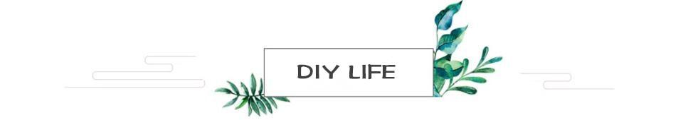50 шт. цветные деревянные Мини-зажимы DIY вечерние украшения для дома ремесло искусство клип милые маленькие зажимы для заметок Бумага Закладка фото зажимы