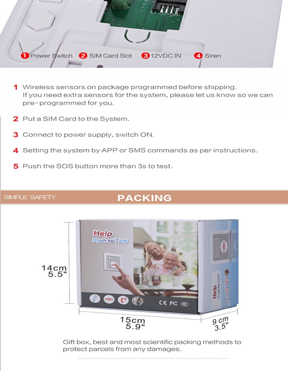 K4-Elderly-Care-Alarm-System-details-700_08
