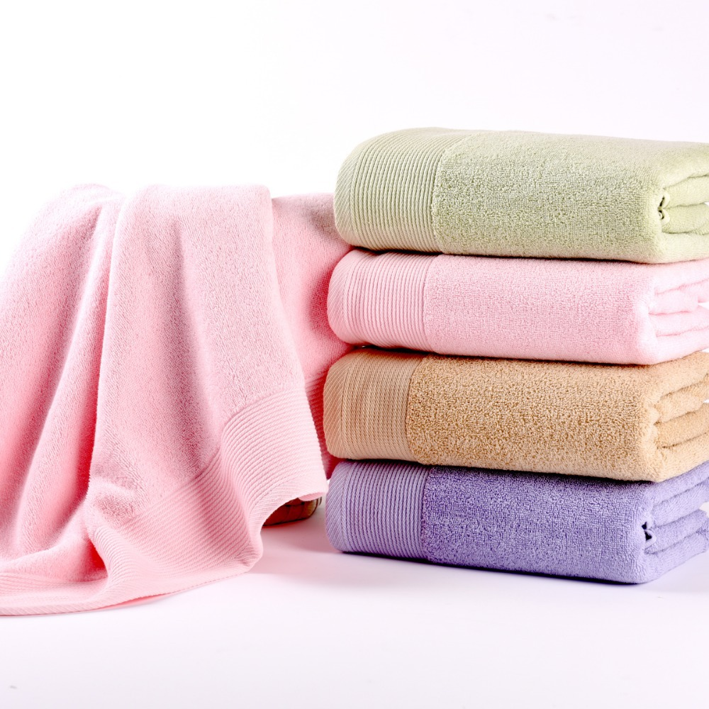 Bathroom Towel Online Get Cheap Bathroom Towels Aliexpresscom Alibaba Group