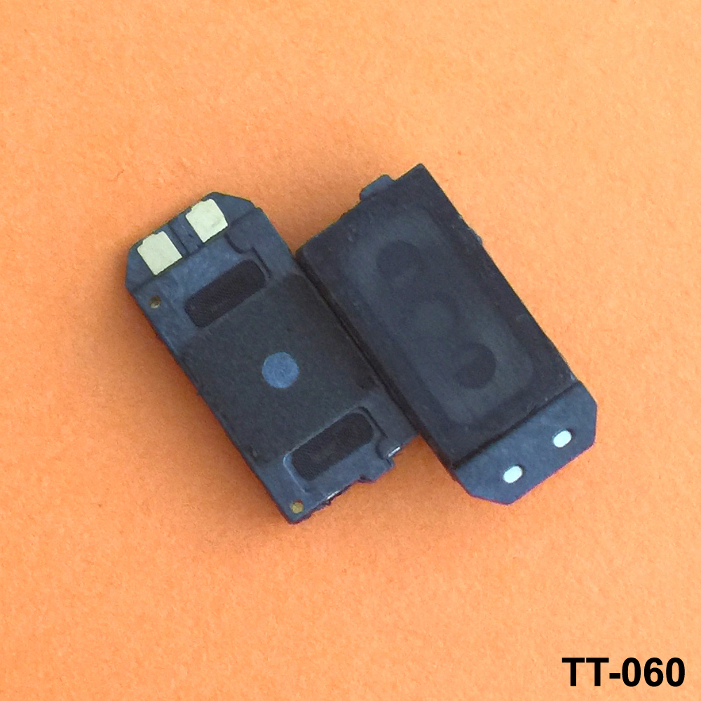 2pcs For Samsung Galaxy J4 Plus J415F A7 2018 A750  J6 Plus J610 J610FN Earpiece Speaker Ear Receiver Earphone