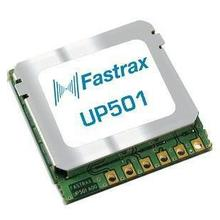 Free Shipping! 1pc 10Hz Fastrax with antenna GPS module UP501 MFD system / fligh