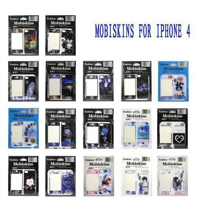 2011 Hot Selling For Mobile phone Case,Mobile phone protective film,mobiskins