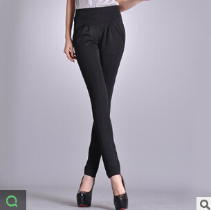 Popular Cheap High Waisted Pants-Buy Cheap Cheap High Waisted