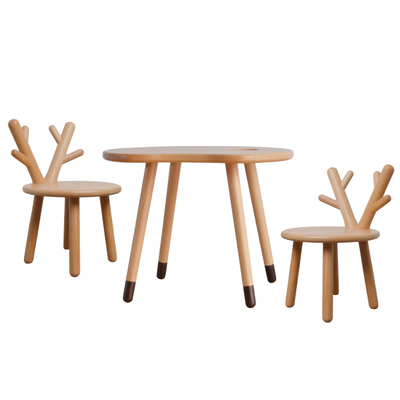 G17 Kids table and chair set 5c64ad6549882