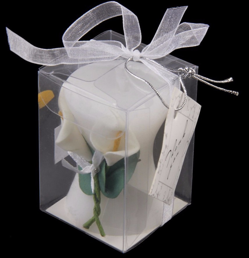 Pure-White-Calla-Lily-Elegant-Vase-Shaped-Candle-Beautiful-Romantic-Wedding-Bridal-Shower-Party-Favor-Decor (1)