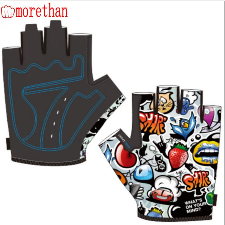 Dorp Shipping Cycling font b Gloves b font Breathable Outdoor Mountain Bike Special font b Gloves