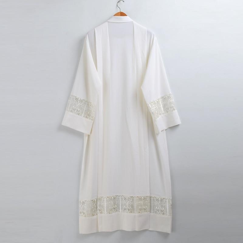 1pc neue katholische Kirche Klerus Priester Solid Kasel Gewand 3 Stile 4 Farben