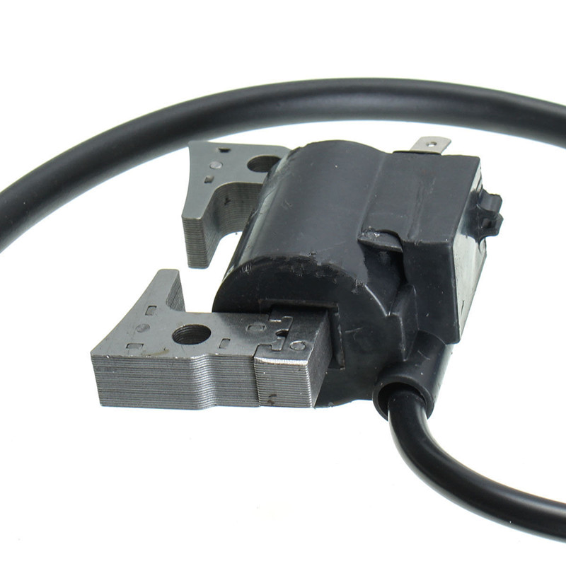 US $17 69 |5133 Ignition Coil & Ignitor Gas Fits For Club Golf Car Cart  1997 up Ds & Precedent 5133 / Eng 106 / FE290 / FE350-in Block & Parts from