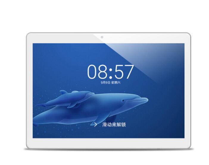 AlldocubeAndroid 4.4 iplay9 u63 plus 1280*800 MTK MT6582V Quad core 3G Phone Call Tablet 9.6 inch IPS Screen 2GB 32GB gpd xd 5 inch android4 4 gamepad 2gb 32gb rk3288