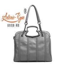 Antonio Ryan Marke neue kette damen handtaschen Europa und die Vereinigten Staaten mode frauen handtasche schultertasche paket