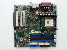 For HP D530 Series 323091-001 Desktop Motherboard Mainboard Fully Tested Good Condition