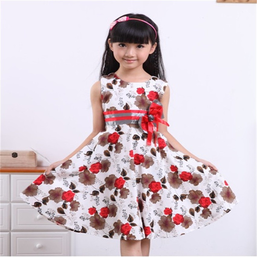 Online Buy Wholesale party princess from China party princess ...