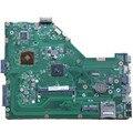 """Para ASUS 15.6 """"R503U X55U Motherboard X55U REV: 1.4 100% Testado e funcionando bem frete grátis"""