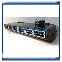 BEU-848-100 испаритель uint для микроавтобуса 805*344*142 мм охлаждения