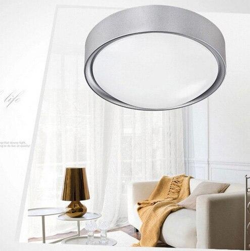 Aliexpress.com: Comprar Salón LLEVÓ la Luz de Techo Accesorios ...