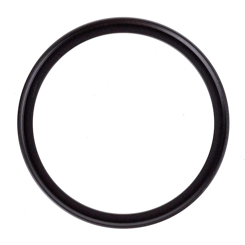 Originele RISE (UK) 58mm-62mm 58-62mm 58 tot 62 Step Up Ring Filter Adapter black