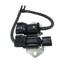 1 Pcs Ruota Libera Frizione Valvola di Controllo a Solenoide Per Mitsubishi Pajero L200 L300 V43 V44 V45 K74T V73 Ecc Repalce MB937731 MB620532