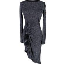Черное платье для латинских танцев женское платье для латинских танцев платье для танго платье латино Сальса Самба костюмы для современных танцев танцевальная одежда для женщин