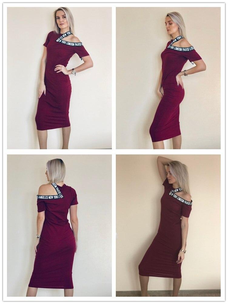 dress181025761  1