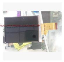 NEW LCD Display Screen For SAMSUNG WB35 WB35F Digital Camera Repair Parts + Backlight