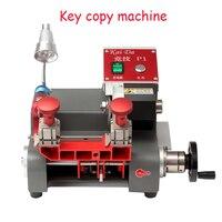 Аппарат для резки ключей Athletic P1  Игольный замок  инструмент для резки ключей 220 В/110 В