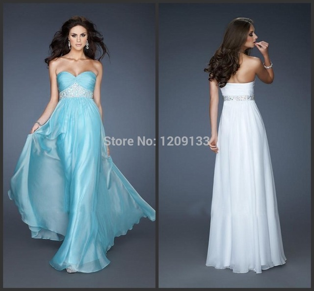 Ladies Evening Dresses Petite Long Dress China Best Uk Online A Line ...