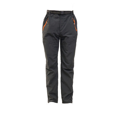 Women Outdoor Quick Dry Pants Trekking Fishing Pantalon Femme Cycling - Sportswear and Accessories - Photo 2
