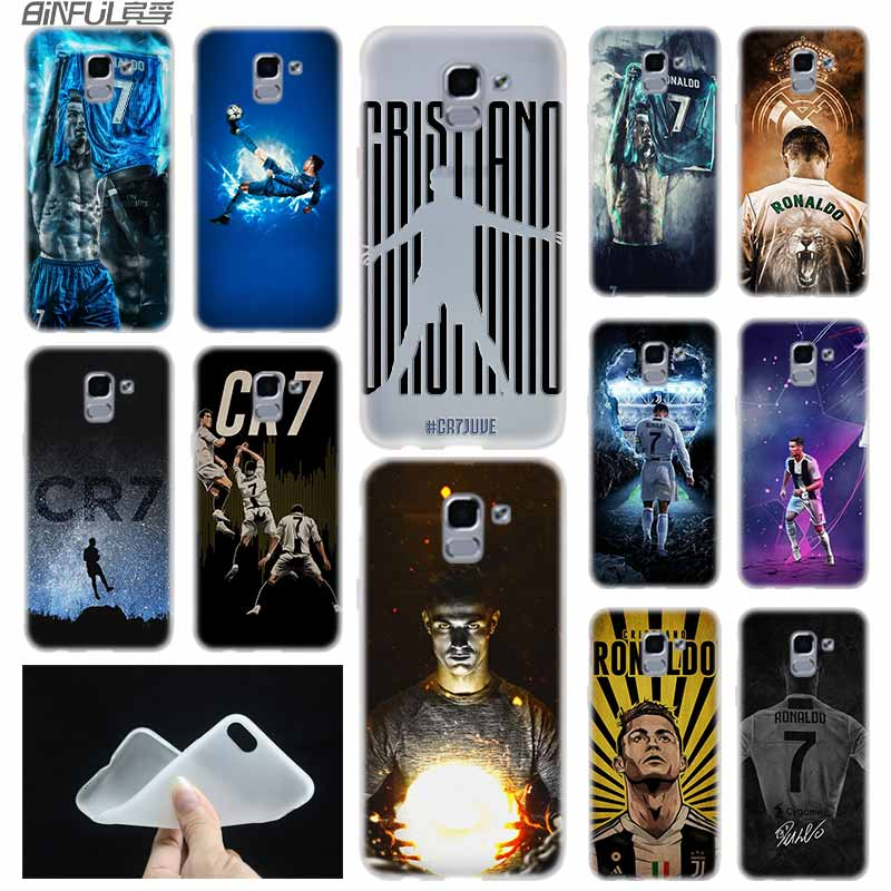 Dynamic For Coque Samsung Galaxy J1 J3 J5 J7 2015 2016 2017 J3 J4 J6 J7 J8 2018 Note 2 3 4 5 8 9 Case Dragon Ball Goku Soft Tpu Cover Handsome Appearance Fitted Cases Phone Bags & Cases