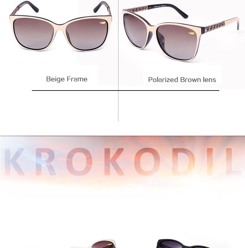 sunglasses_07