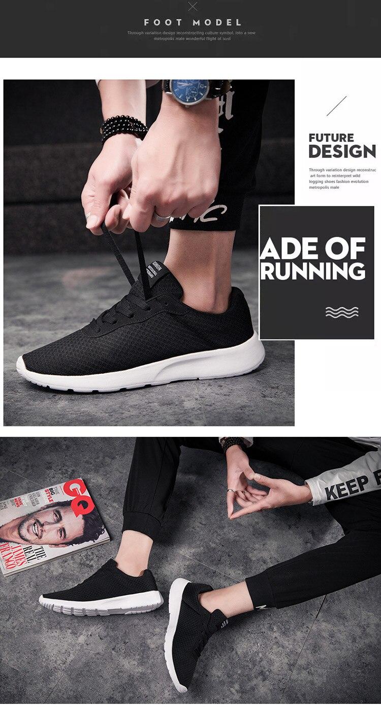 mens shoes (12)