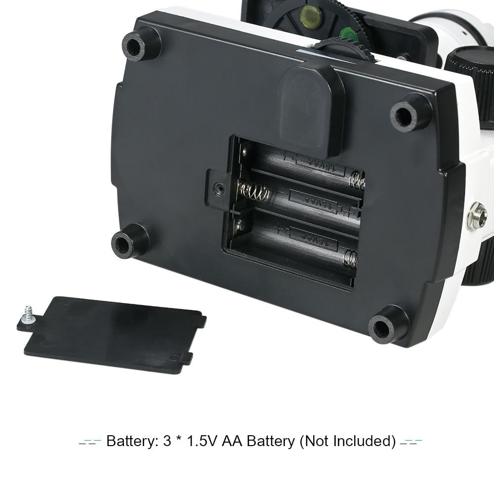 E3509-1-6855-ns4t