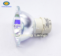 Projector Bare Lamp 9E.Y1301.001 For MP512/MP512ST/MP522/MP522ST Projectors