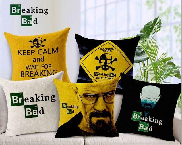 Kussen Wit 15 : Zwart wit kussenhoezen geel decoratieve kussens sofa kussenslopen