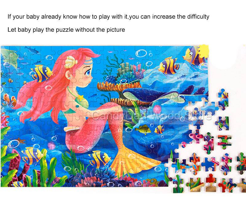 Java puzzle Zabawki magazyn 4