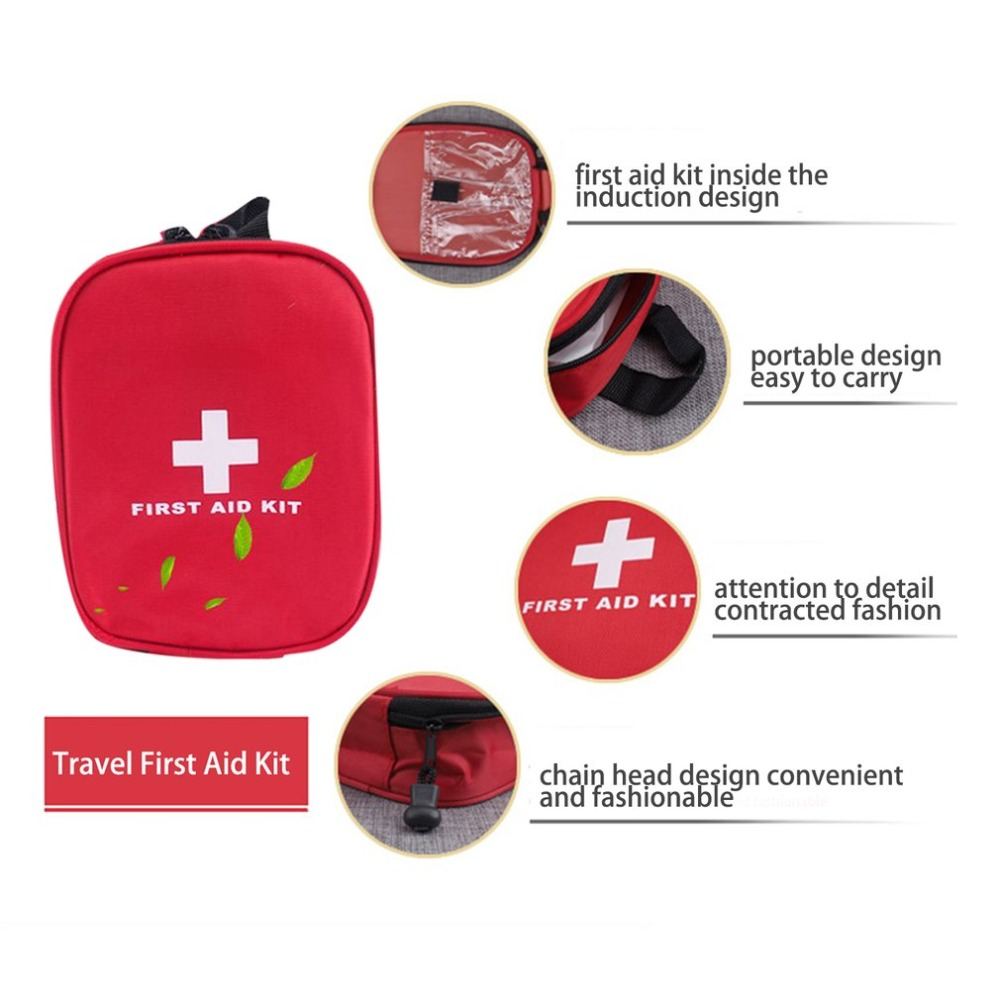 HW67100-C-5-1  15PCS/SET TNylon First Assist Bag Tactical Molle Medical Pouch EMT Emergency EDC Rip-Away Survival IFAK Utility Automobile First Assist Bag HTB1aZZ3lmcqBKNjSZFgq6x kXXan