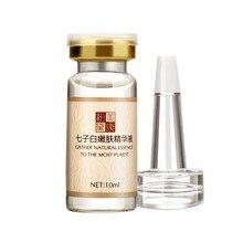 10ml Face Cream Moisturizing Essence Facial Serum Cream Anti Wrinkle Skin Repair Liquid Whitening Acne Blemish Skin Care