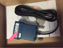Новинка 100% года в оригинальном NI GPIB-USB-HS IEEE488 интерфейс GPIB USB HS GPIB cabie 1 шт