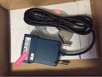 100% Nieuw In Originele Ni GPIB USB HS IEEE488 Interface Gpib Usb Hs Gpib Cabie 1 Pcs-in Kabelhaspel van Consumentenelektronica op