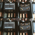 10 Шт./лот ~ 21911C автомобильные реле общего в HFV9 12VDC 5 pin оригинальные акции